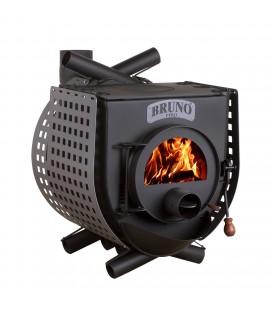 Bruno Pyro Cuisson Arcade II - 16 kW