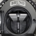 Bruno Pyro Cuisson Arcade III - 19 kW