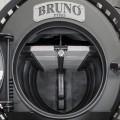 Bruno Pyro Cuisson Arcade IV - 22 kW