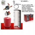 SET COMPLET TEMY P 20 (20 kw)