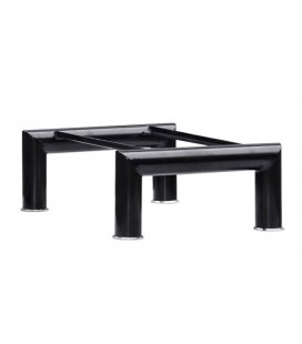 po les kanuk tous les po les et accessoires kanuk 4 well being. Black Bedroom Furniture Sets. Home Design Ideas