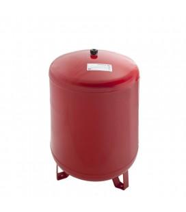 Vase d'expansion (8, 18, 25, 50 et 80 litres)