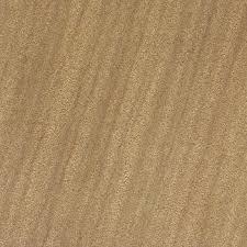 grès sable