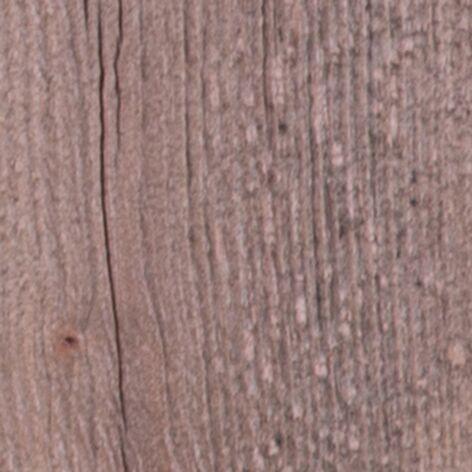 chêne rustique dessablé