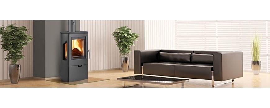 nettoyage et entretien de votre po le bois nos conseils blog toutes les actus et conseils. Black Bedroom Furniture Sets. Home Design Ideas