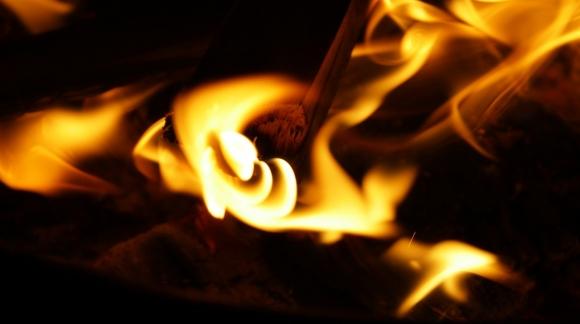 Le chauffage au bois: le chauffage le moins cher !