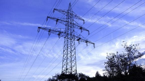 Les prix de l'électricité et du gaz ont augmenté de 20% entre 2007 et 2015 en Belgique