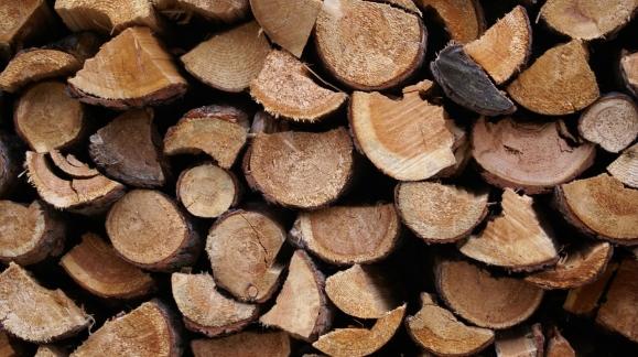 Chauffage au bois: Comment choisir la bûche idéale ?